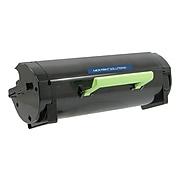 MICR Print Solutions Toner Cartridge for Lexmark MS417, High Yield (51B1H00, 51B0HA0)