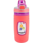 Contigo Coral Bubba Flo Refresh 16 oz Water Bottle (2002297)