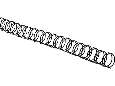 https://www.staples-3p.com/s7/is/image/Staples/sp39612441_sc7?wid=512&hei=512