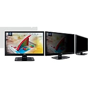 """ViewSonic Privacy Filter for Monitor, 28"""" Widescreen (16:9) (VSPF2800)"""