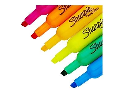 https://www.staples-3p.com/s7/is/image/Staples/sp39612921_sc7?wid=512&hei=512