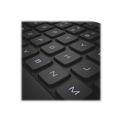 https://www.staples-3p.com/s7/is/image/Staples/sp39994182_sc7?wid=512&hei=512