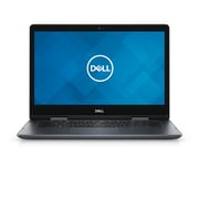 "Dell Inspiron 14 5481 14"" Laptop Computer, Intel® Core™ i5-8265U, 1TB HDD, 8GB Memory, Intel® UHD Graphics 620, Touch"