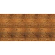 "Pacon Fadeless® Design Paper Roll, 48"" x 50', Shiplap (PAC56415)"