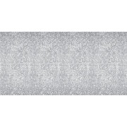 "Pacon Fadeless® Design Paper Roll, 48"" x 50', Galvanized (PAC56425)"