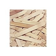 Creativity Street Craft Materials, Beige, 500/Box 3776-01