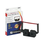 DataProducts Universal Ribbon, Black/Red (R2087)