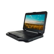 "Dell 5404 Rugged 14"" Refurbished Laptop, , Core i5-4310U 2.0GHz Processor, 8GB Memory, 256GB Hard Drive"