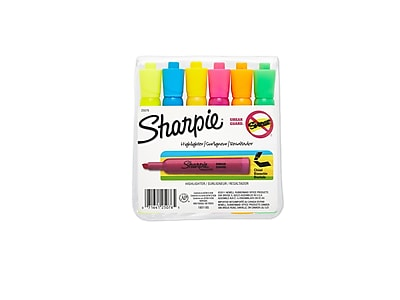 https://www.staples-3p.com/s7/is/image/Staples/sp40285343_sc7?wid=512&hei=512