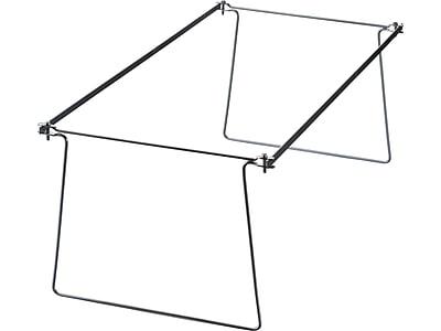 Officemate Folder Frame, 8.5
