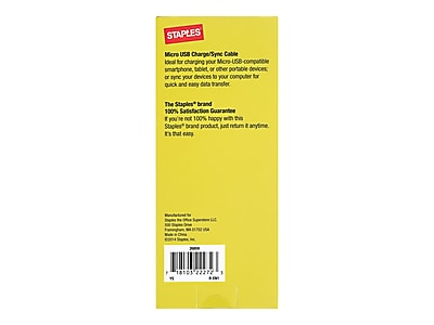 https://www.staples-3p.com/s7/is/image/Staples/sp40286273_sc7?wid=512&hei=512