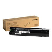 Xerox 106R01510 Black Toner Cartridge, High Yield