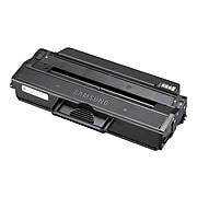 Samsung MLT-D103 Black High Yield Toner Cartridge (SU720A)