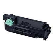 Samsung MLT-D304S Black Standard Yield Toner Cartridge (SV046A)