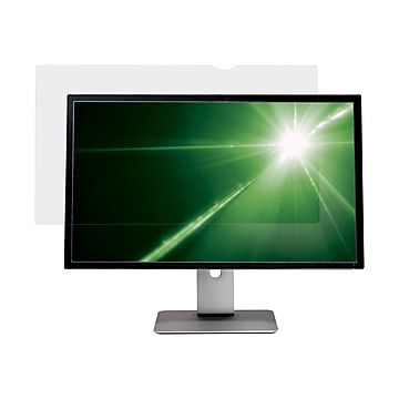 """3M™ Anti-Glare Filter for 24"""" Widescreen Monitor (16:9) (AG240W9B)"""