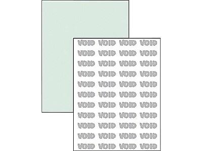 https://www.staples-3p.com/s7/is/image/Staples/sp40303982_sc7?wid=512&hei=512