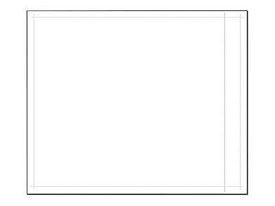 https://www.staples-3p.com/s7/is/image/Staples/sp40304513_sc7?wid=512&hei=512