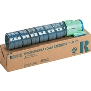 Ricoh Type 145 Cyan Toner Cartridge, High Yield (888311)