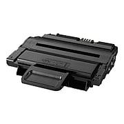 Samsung MLT-D209 Black Standard Yield Toner Cartridge (SV018A)