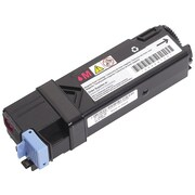 Dell FM067 Magenta Toner Cartridge, High Yield
