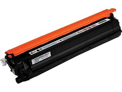 Dell P623N Black Drum Cartridge, Standard