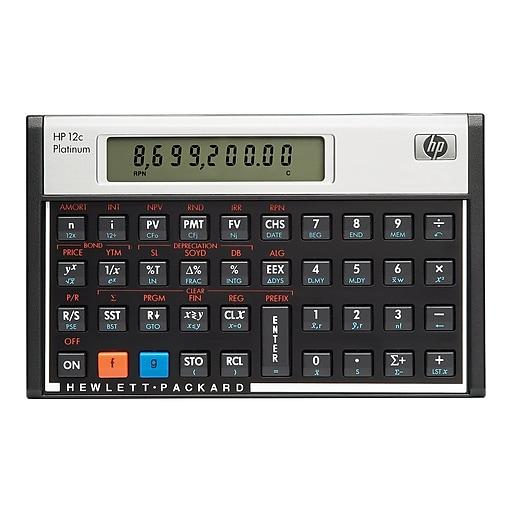 Amazon. Com: bazic 8-digit large desktop calculator, black.