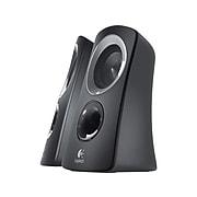 Logitech Z313 Wired Speaker System (980-000382)