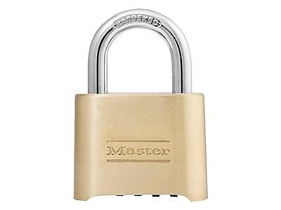 https://www.staples-3p.com/s7/is/image/Staples/sp40345515_sc7?wid=512&hei=512