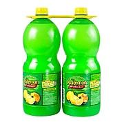 ReaLemon 100% Lemon Juice from Concentrate, 48 oz, 2 Pack (220-00913)