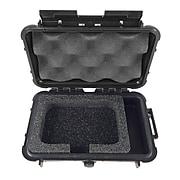 DBA CASEMATIX Carrying Case for HP Sprocket (RMR65-SPRKT-1)