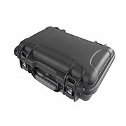 DBA CASEMATIX Carrying Case for HP OfficeJet 250 and 200 (AMT18-HPOJ250-1)