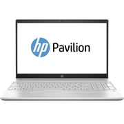 "HP® Pavilion 15-cs0079nr 15.6"" Notebook, Intel Core i5, 1TB HDD, 8GB RAM, Windows 10 Home, Intel UHD Graphics 620"