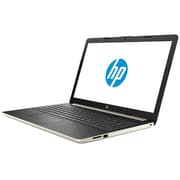"HP® 15-db0074nr 15.6"" Notebook, AMD A-Series A9-9425, 1TB HDD, 4GB RAM, Windows 10 Home, AMD Radeon R5 Graphics (15-db0074nr)"