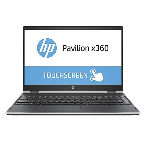 HP Pavilion 15-cr0076nr 15 6