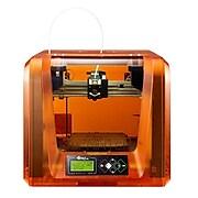 XYZPrinting da Vinci Jr. 1.0a 3F1JAXUS00C 3D Printer (5290079)