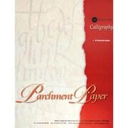 Manuscript Pen 36 Sheets Parchment Paper, 90gms (MC303)