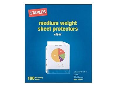 https://www.staples-3p.com/s7/is/image/Staples/sp40797294_sc7?wid=512&hei=512