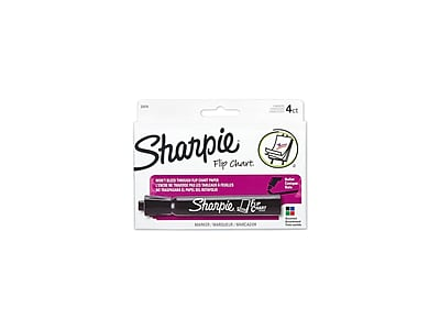 https://www.staples-3p.com/s7/is/image/Staples/sp40797742_sc7?wid=512&hei=512