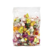 Brach's Party Mix Hard Candy, Assorted, 80 Oz. (220-00039)