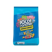 Jolly Rancher Hard Candy, Assorted, 60 Oz. (HEC15671)