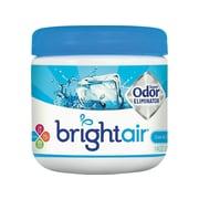Bright Air Super Odor Eliminator Solid Air Freshener, Cool & Clean (900090)