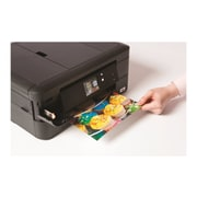 Brother MFC-J680DW USB & Wireless Color Inkjet All-In-One Printer