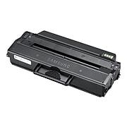 Samsung MLT-D103 Black Standard Yield Toner Cartridge (SU732A)