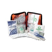 Trademark Home 220 pc. First Aid Kit (80-65822)