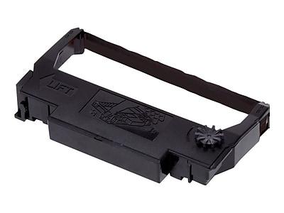 Epson Black Print Ribbon, Each (ERC38B)