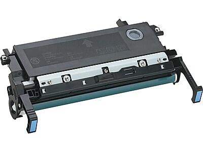 Canon GPR-22 Black Drum Cartridge, Standard (0388B003AA)