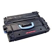 Troy Toner Secure M806 MICR Cartridge, Black, (02-88000-001)