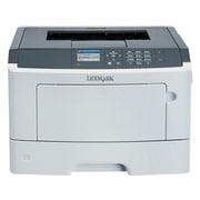 Lexmark MS510dn 35S0300 USB & Network Ready Black & White Laser Printer