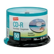 image regarding Printable Cds called printable+cds Acquire by way of Ideas, Costs Scores Staples®