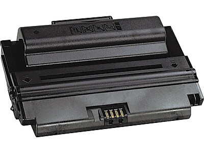 Xerox 108R00795 Black Toner Cartridge, High Yield